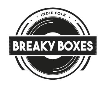 BREAKY BOXES