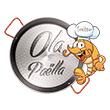 Ola Paella - logo