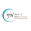YN clinic - logo